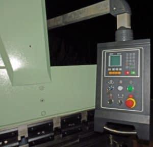 CSC Machine - Press Brake Machine For Sale