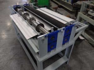 CSC Machine - Slitter Machine For Sale