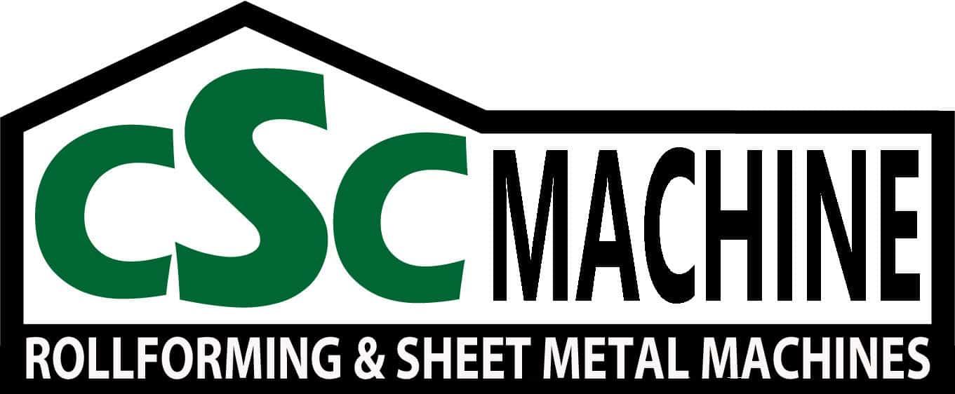 CSC Machine